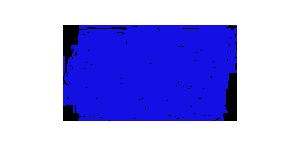 logo-afau