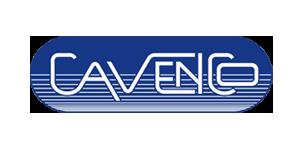 logo-cavenco
