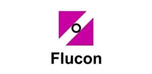 logo-flucon
