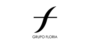 logo-grupo-floria