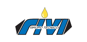 logo-grupo-tecnico-rivi