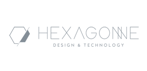 logo-hexagonne