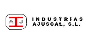 logo-industrias-ajuscal