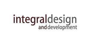 logo-integraldesign