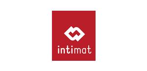 logo-intimat