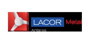 logo-lacor-metal
