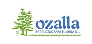 logo-ozalla