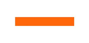 logo-theleisureway