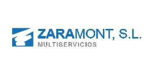 logo-zaramont