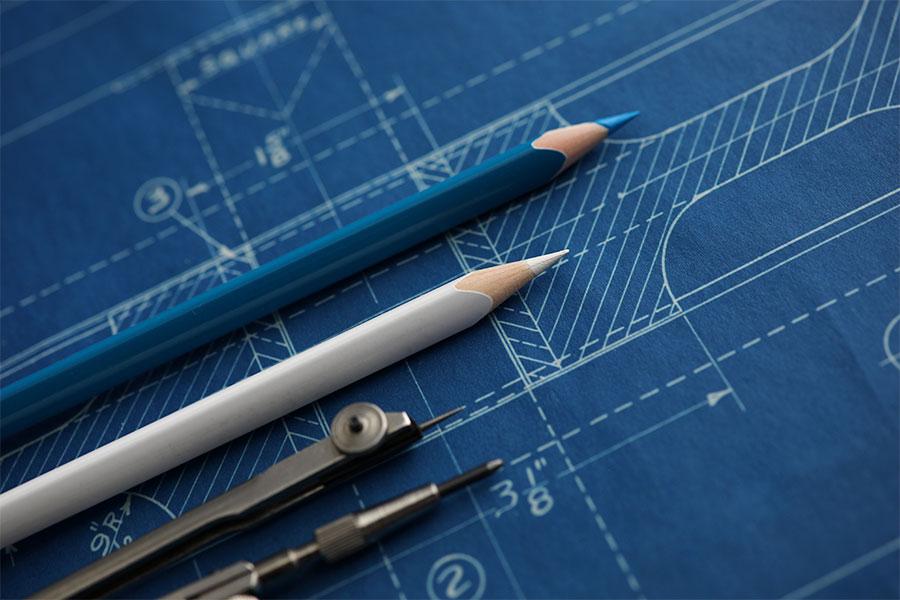 Qué es el diseño industrial y cómo mejora tu empresa
