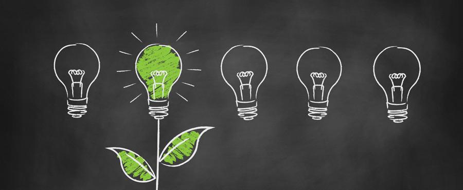 Innovación eco
